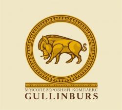 Гуллинбурс_1