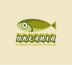 Океания_1