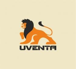 Ювента_1