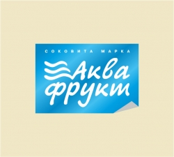 АкваФрукт_1
