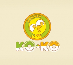 Ко-Ко_1