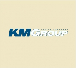 KM_Grup_1